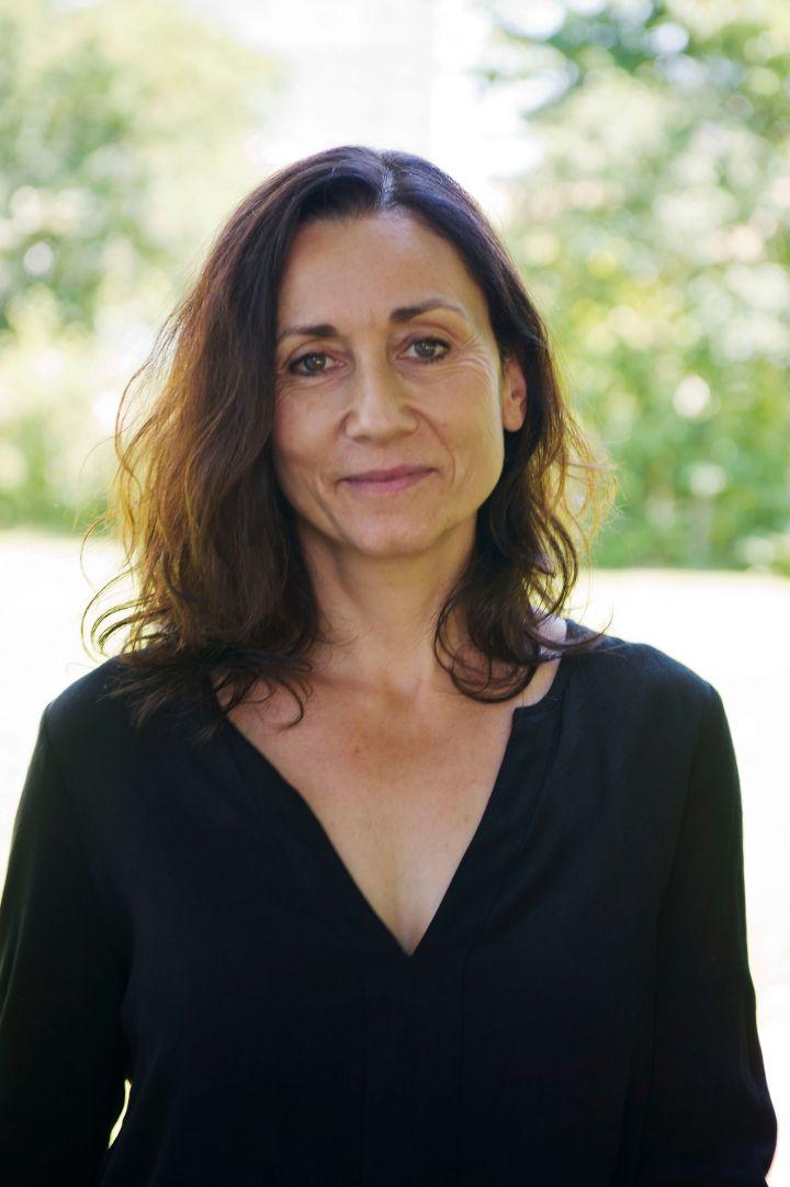 Gigia Mettler